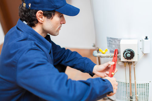 Ways your water heater can fail – and how to prevent them