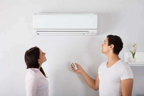Mistakes to avoid when buying a new home cooling system